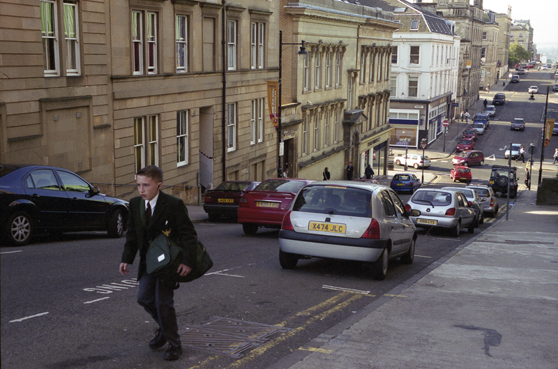 photo-analog-glasgow-boots-street-film-camera