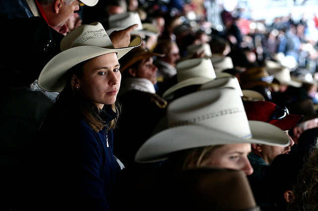 rodeo-st-tite-canada-portrait-70-200