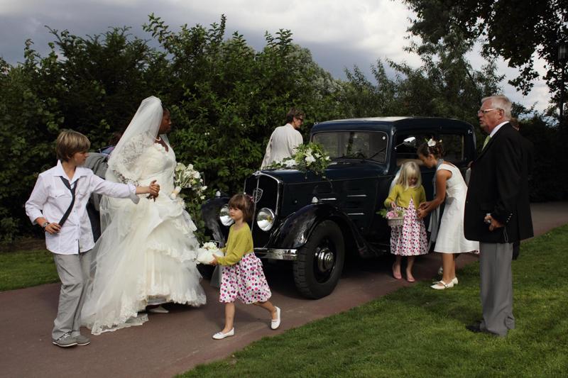 550d-tests-photo-de-mariage