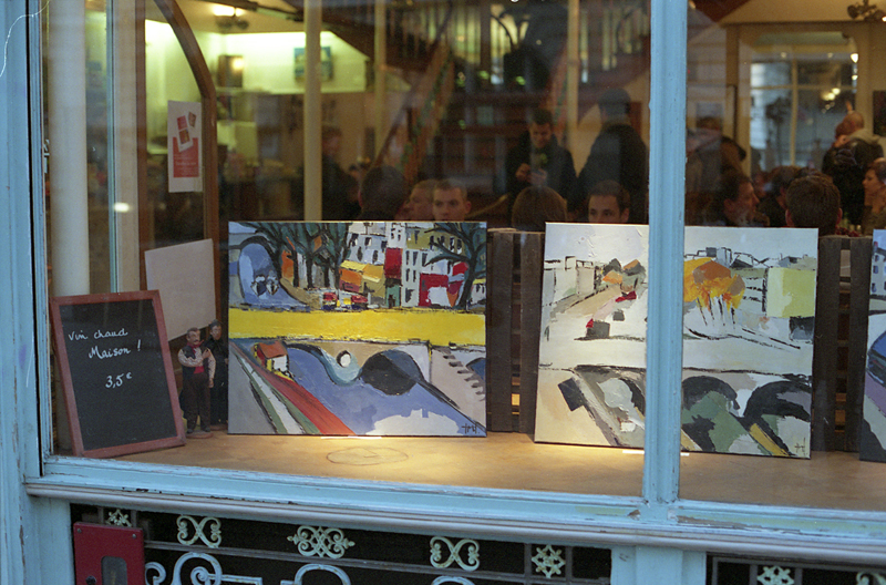 vitrines-photo-argentique-nord