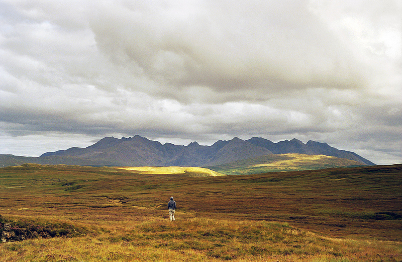 meilleurs spots photos Ecosse île Skye
