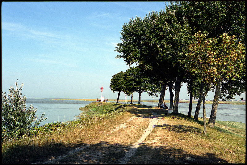 photo-carte-postale-st-valery-somme-cours-photo