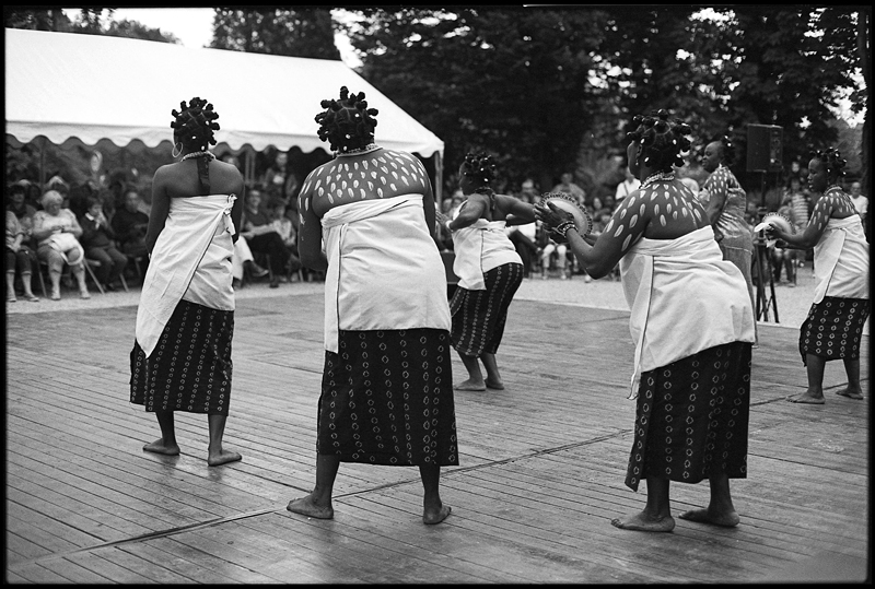 danseuses-benin-kodak-tmax