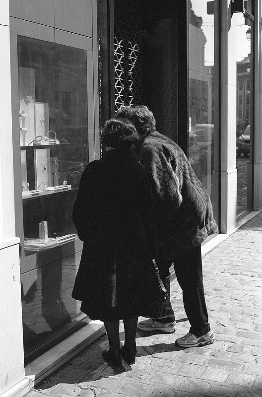 photographe-de-rue-lillois-noir-et-blanc-argentique