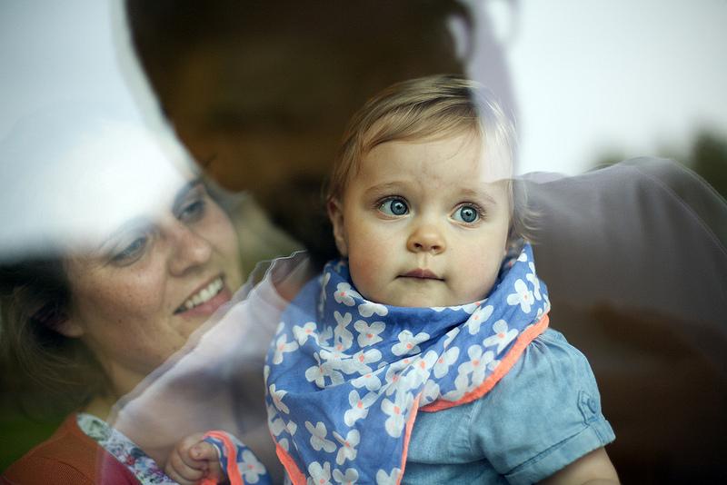 portrait enfant contre jour reflex canon.jpg