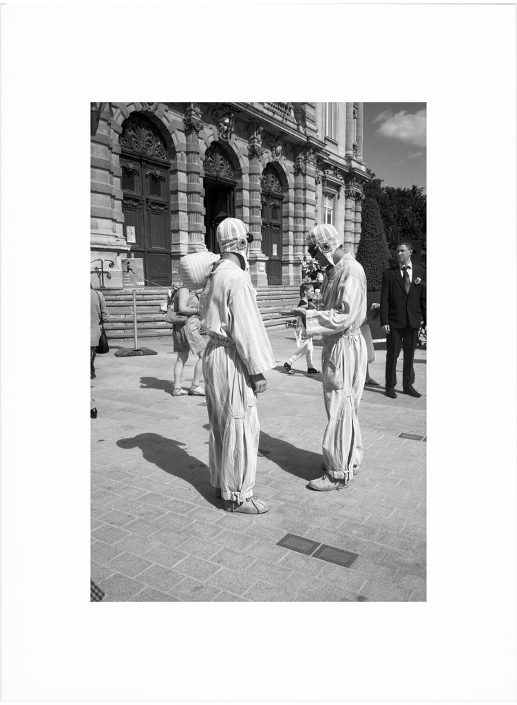 artistes-en-pyjamas-tourcoing-photo-nb