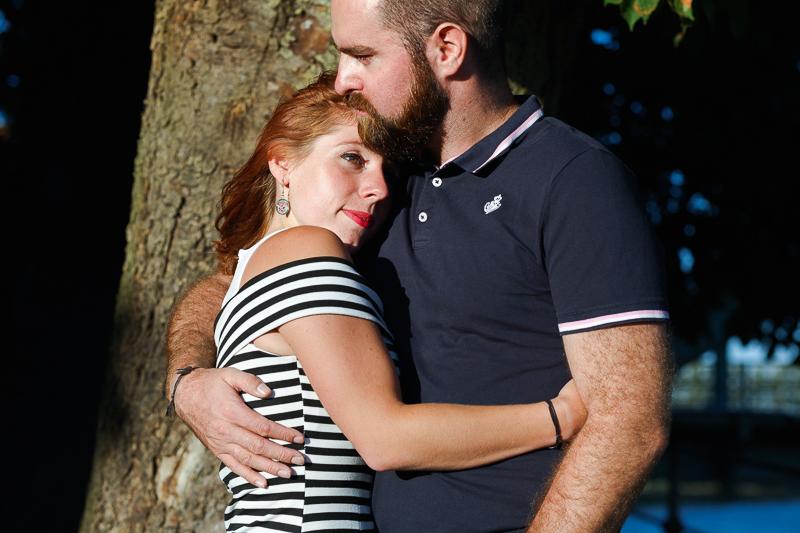 tarifs-photographie-couples-engagement-et-mariage-belgique-photos-de-qualite