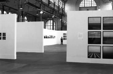 Exposition photo - Nord