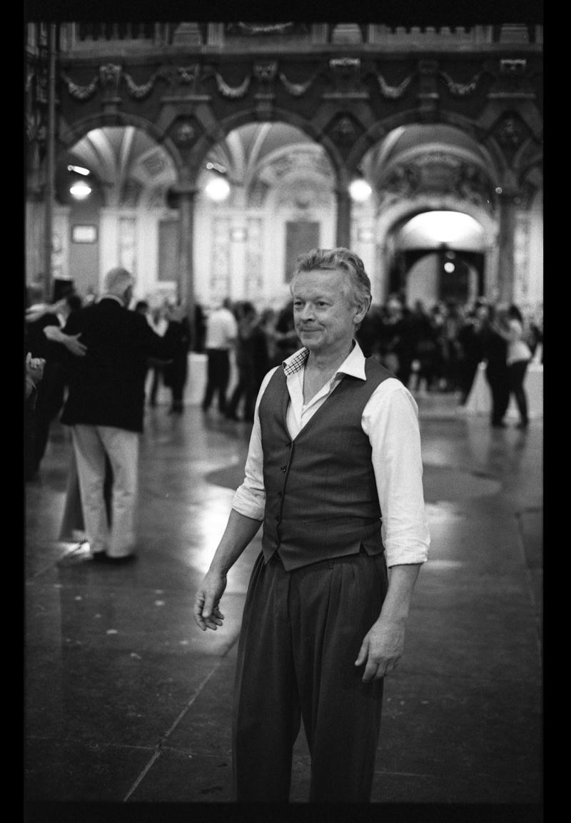 danseur-tango-lille-asso-vieille-bourse-photo-noir-et-blanc-retro
