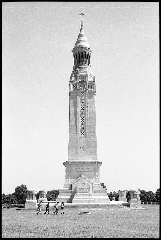la-tour-lanterne-monument-historique-guerre-mondiale