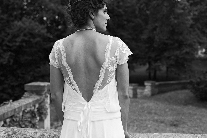 robe-mariage-monochrome-dos-nu-parc