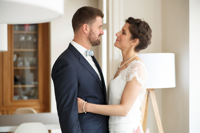 photographe mariage couples avant cérémonies et engagement