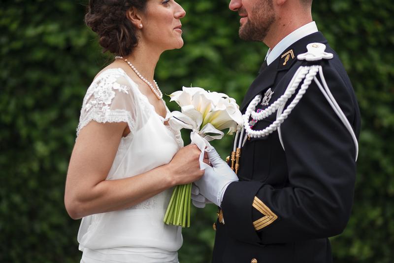 photographe mariage familles couples Béthune reportages complets et photos officielles