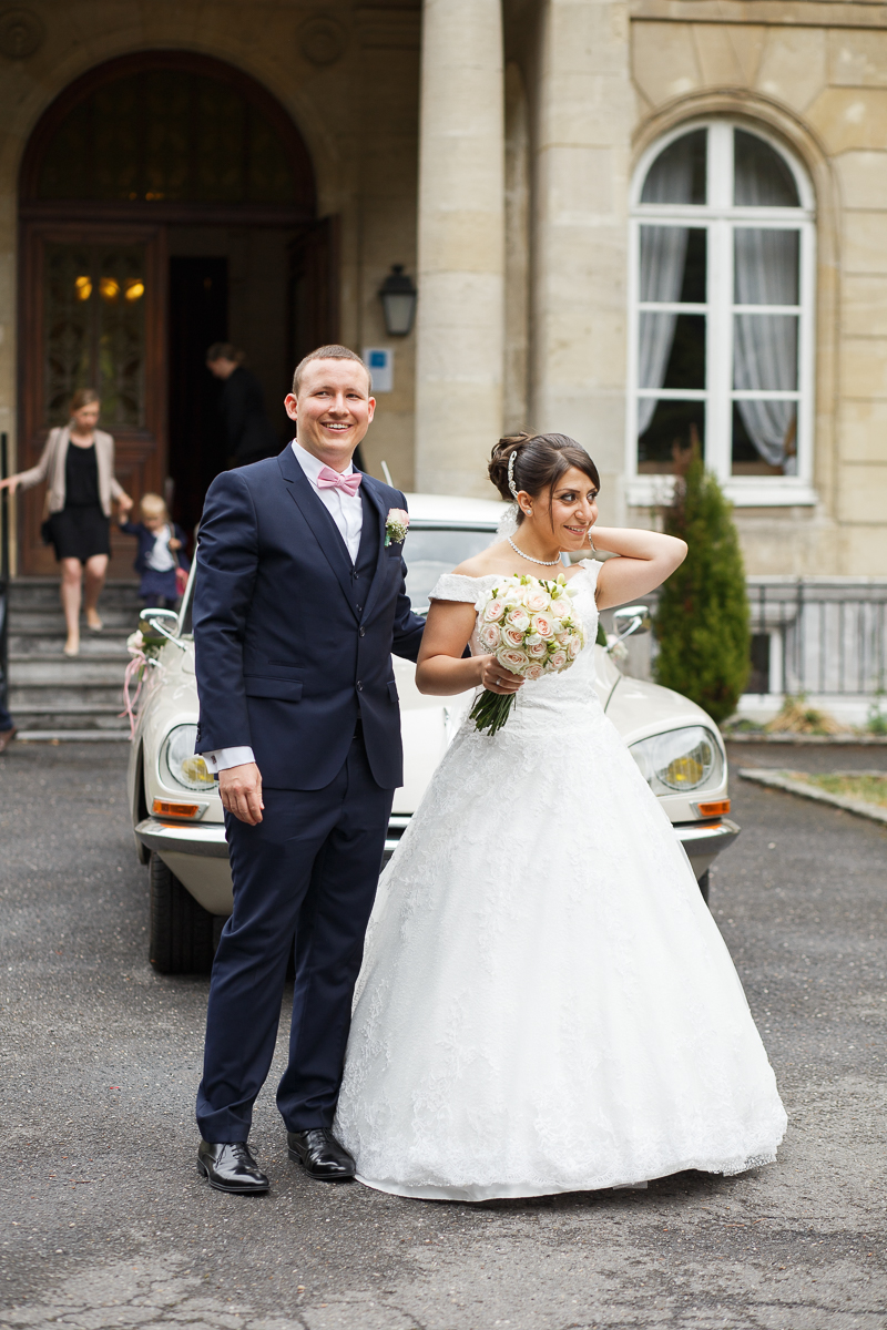 Photographe mariage Cambrai Nord 59