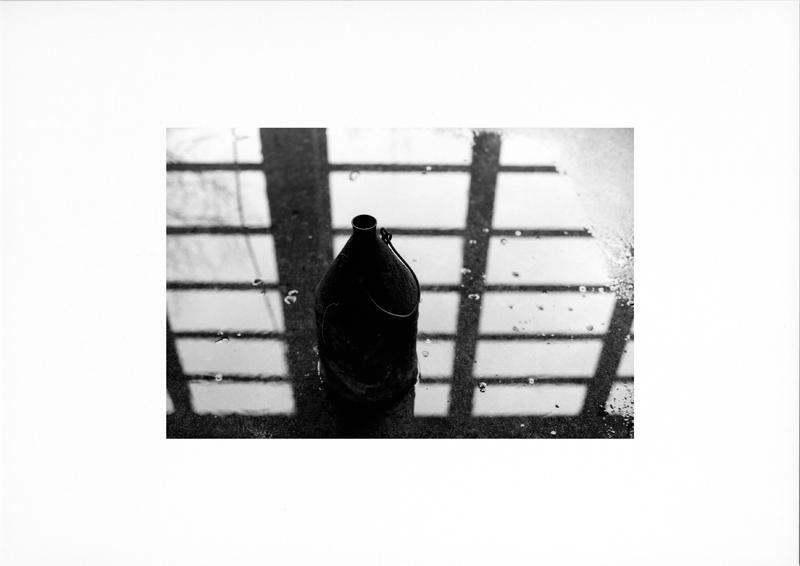 Vente de photographies noir et blanc argentiques du Nord Pas-de-Calais