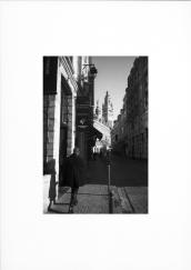 Lille - Photographie argentique