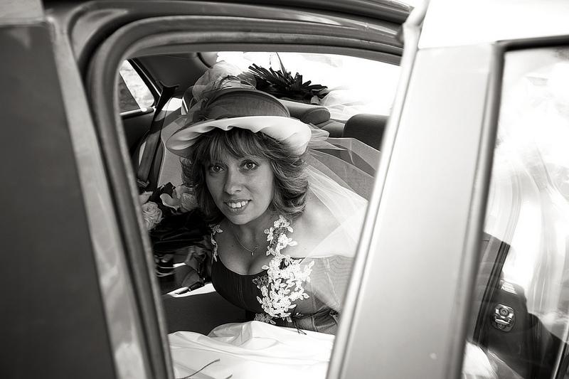 photographe mariage et portraits Béthune
