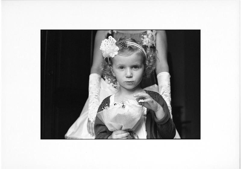 tirage-portrait-pro-enfant-nord-noir-et-blanc-ancien