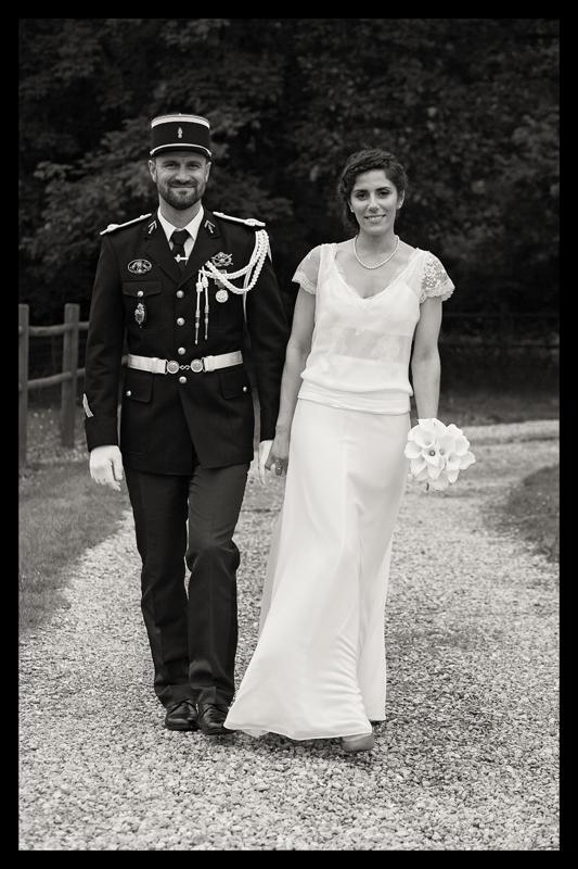 exemple-couple-maries-la-belle-et-le-gendarme