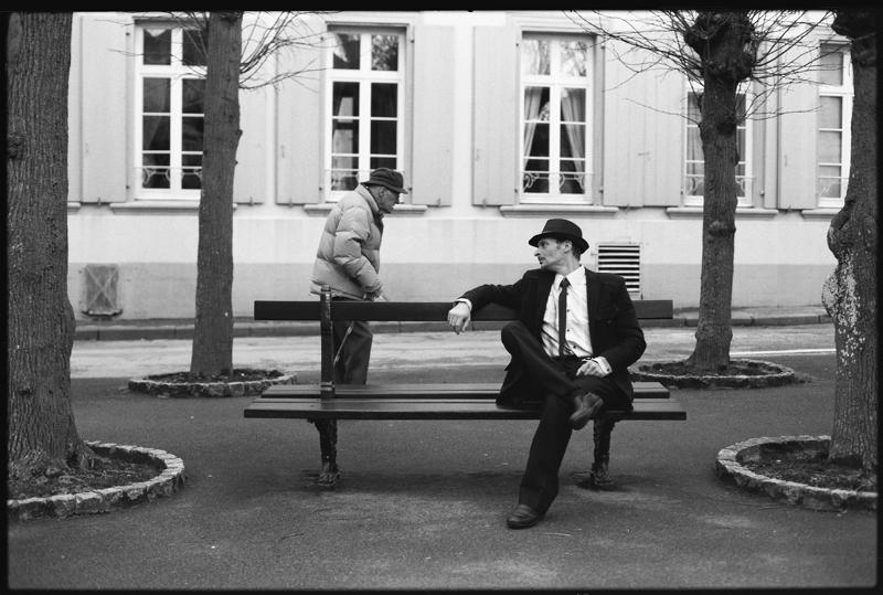 distance-et-photographie-de-rue
