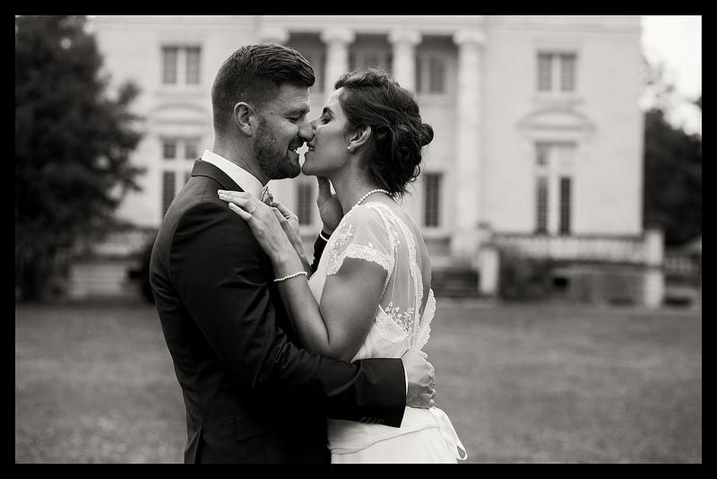 photographe mariage franco marocain et algérien Tourcoing