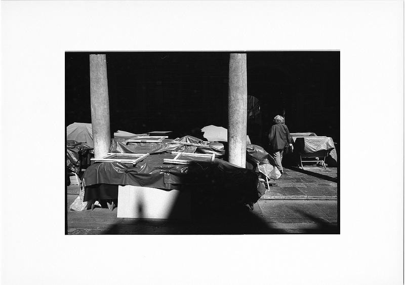 cours-photo-noir-et-blanc-de-rue-lille