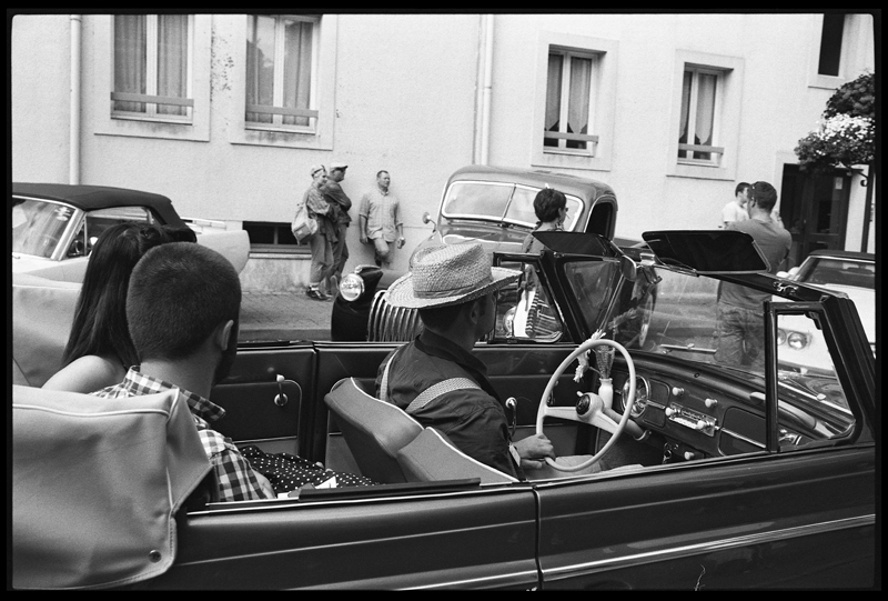 kodak-tri-x-en-action-photo-de-rue