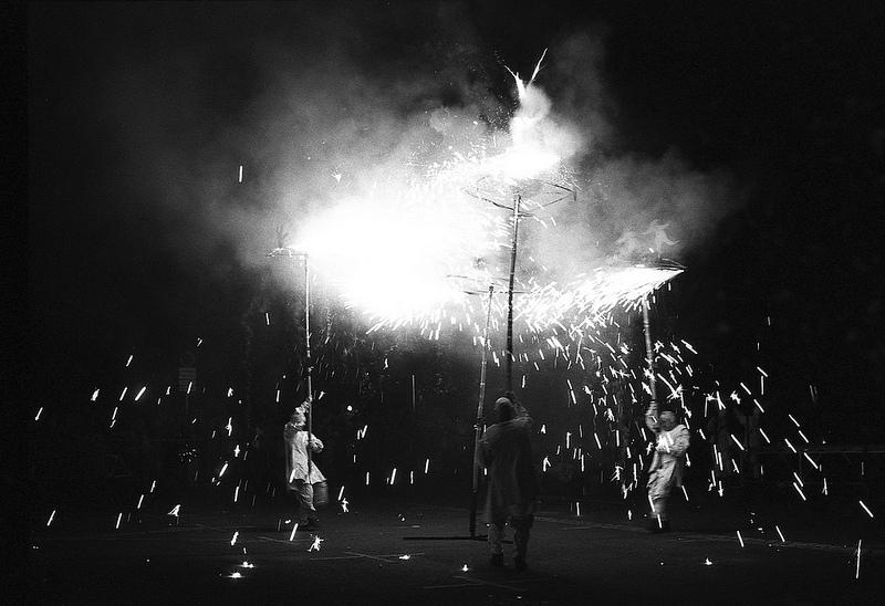 kodak-tri-x-flammes