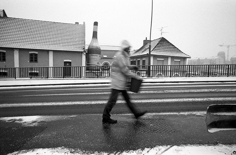 kodak-tri-x-hiver