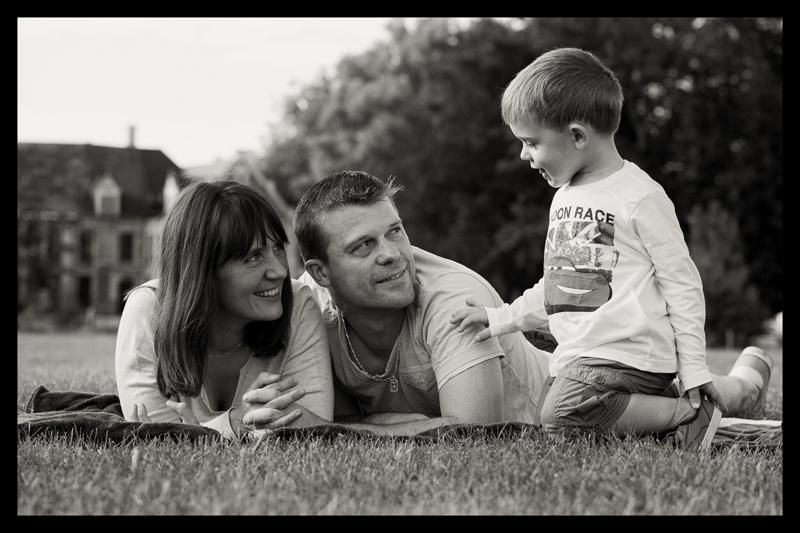 parents-enfants-photo-noir-et-blanc-wambrechies