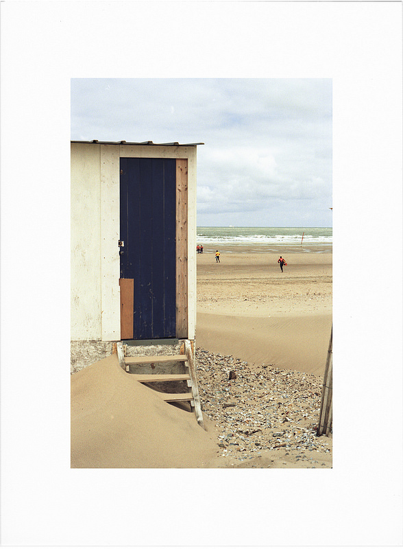 photo-de-plage-vieilles-couleurs