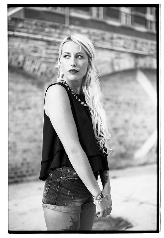 photographe portrait pro nb lille