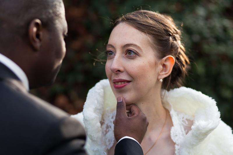 photographe disponible en 2017 mariage Quesnoy 59