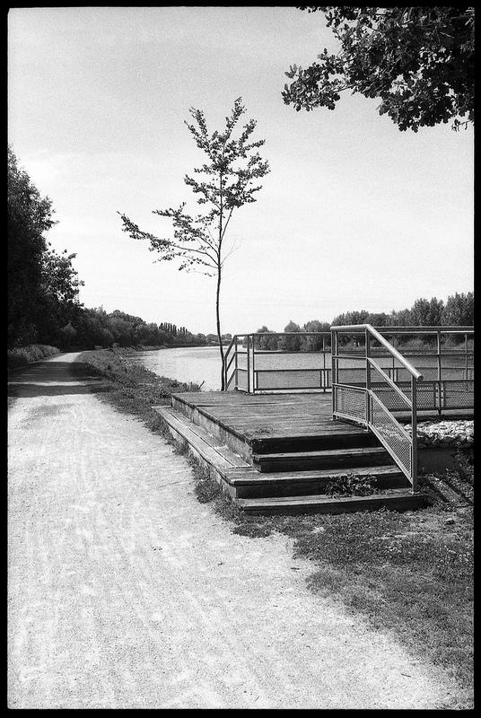 développement photo noir et blanc rollei