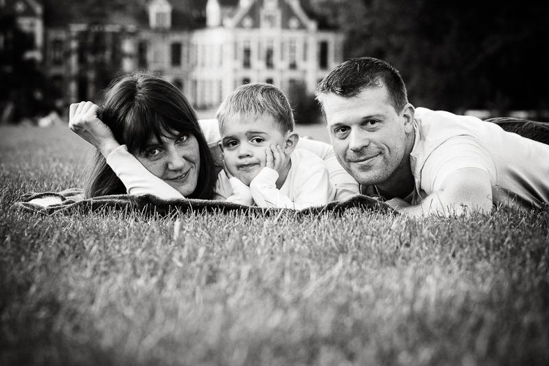 idée de cadeau cours photo fête des pères photographes Béthune Arras