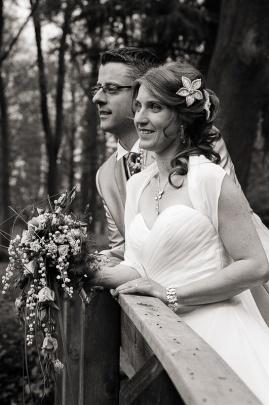 Mariage à Douai