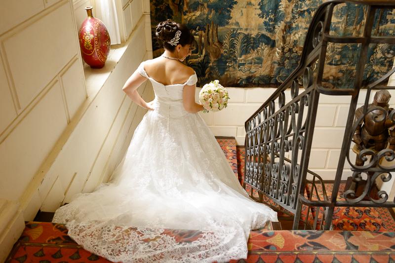Des reportages photo haut de gamme pour mariages wambrechies