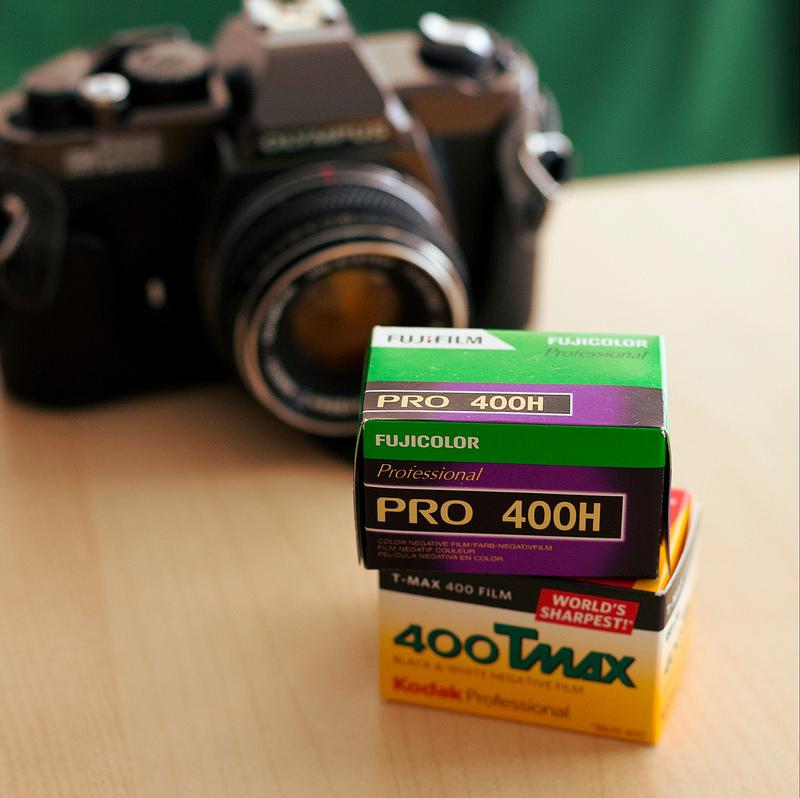 stockage sécurisé des fichiers numériques et photos