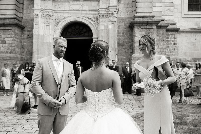 canon-24-70-is-l-usm-photographie-de-mariage-en-noir-et-blanc