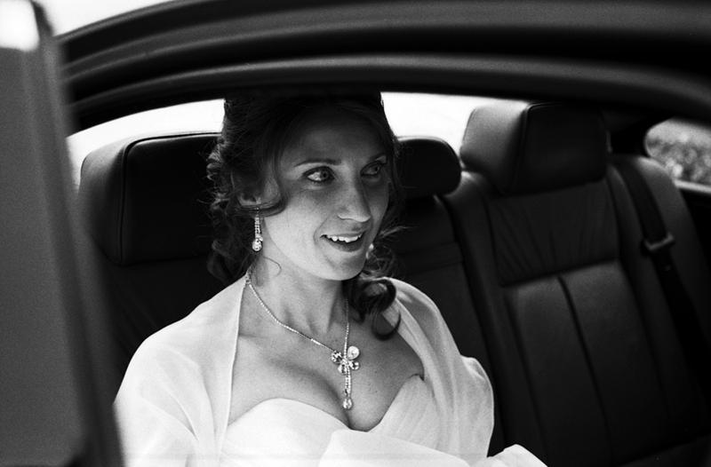 photographe mariage lille photo retro noir et blanc