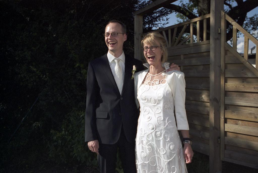 Mariage en couleur argentique Photographe pro Lille