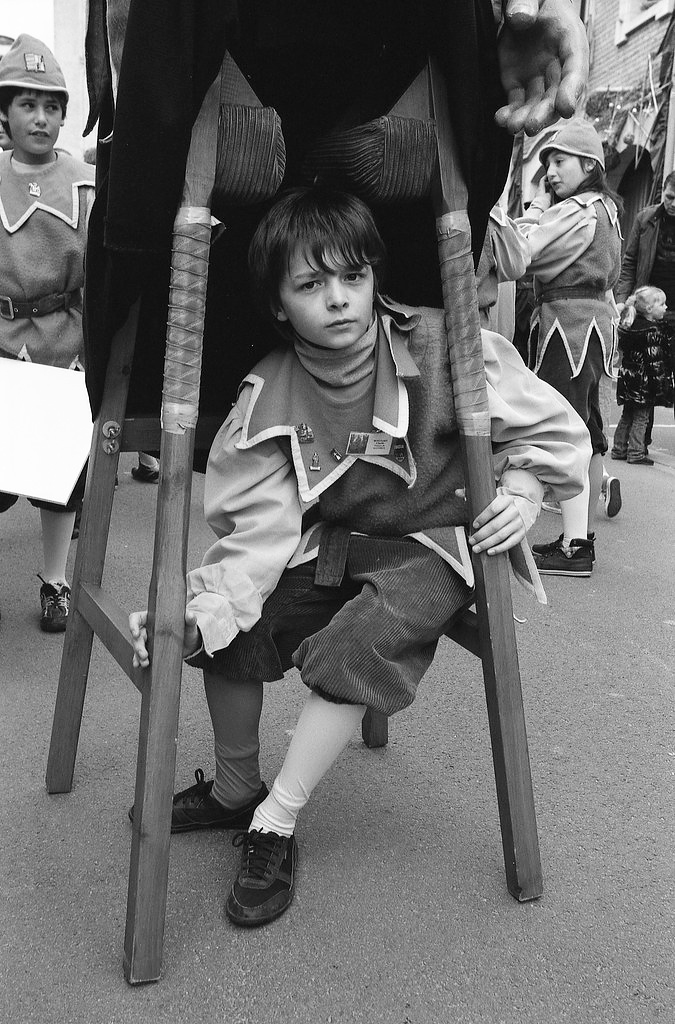 reportage-photo-carnaval-bergues-en-argentique-35mm