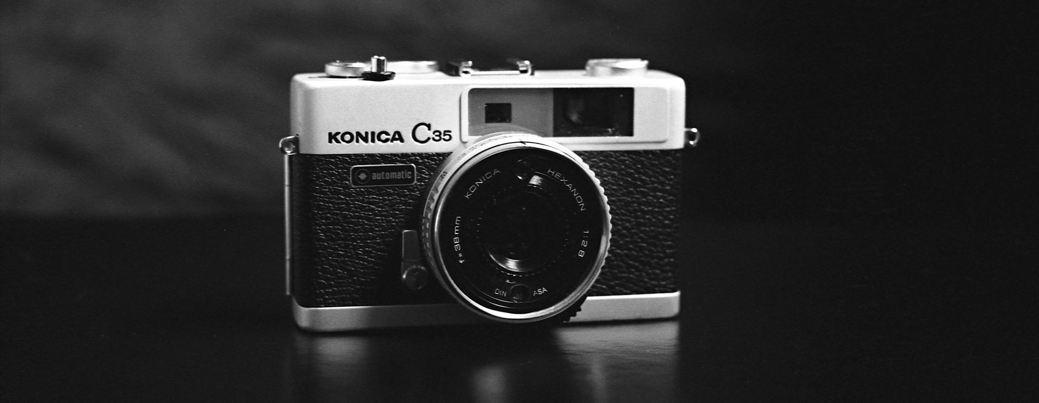 Histoires de photos