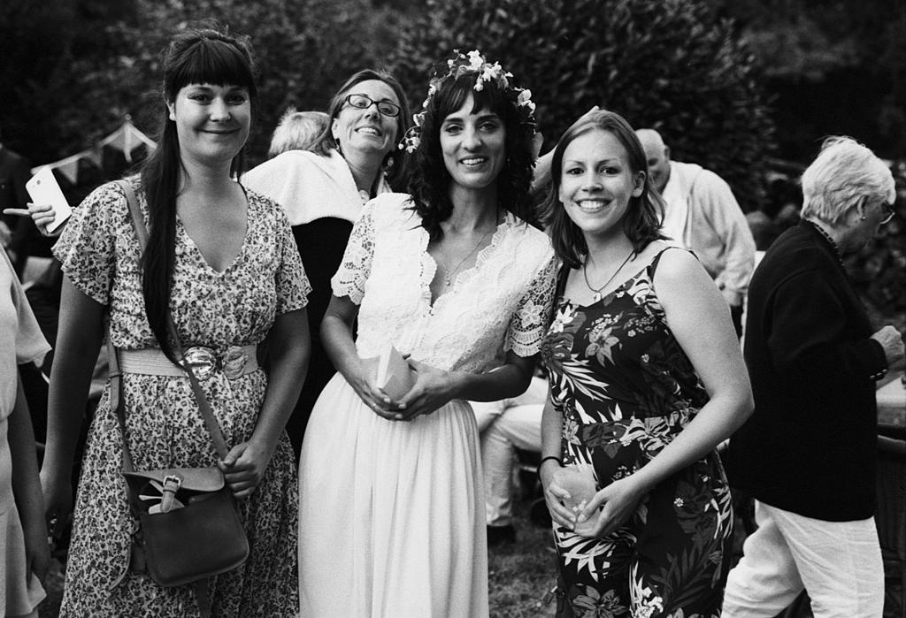 photographie argentique au 50 mm mariage blog photo pellicules et matériel argentique photographe professionnel Lille