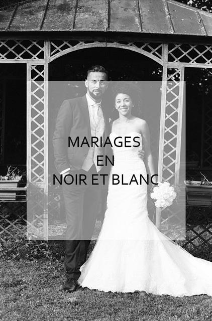 Photographe mariage rétro Lille