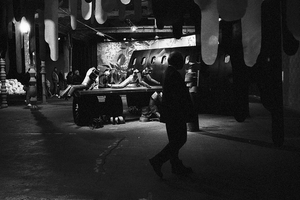 Comment éviter les erreurs d'exposition en photographie argentique ?