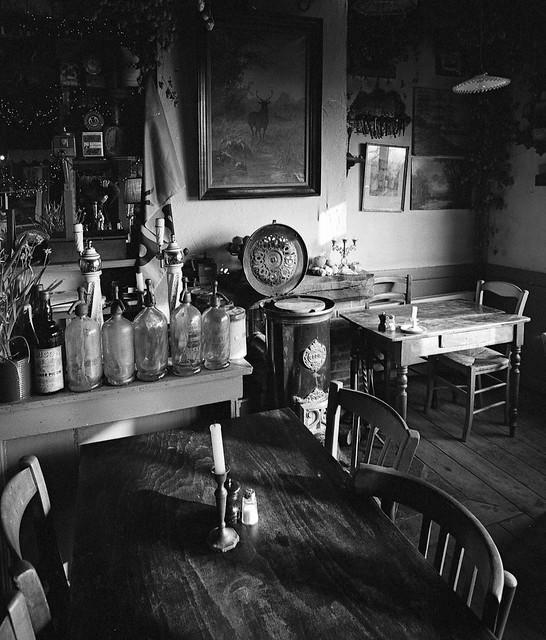 Photographe noir et blanc Nord Lille Béthune