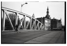 Pellicule Kodak Tri-X 400 pour la photographie de rue