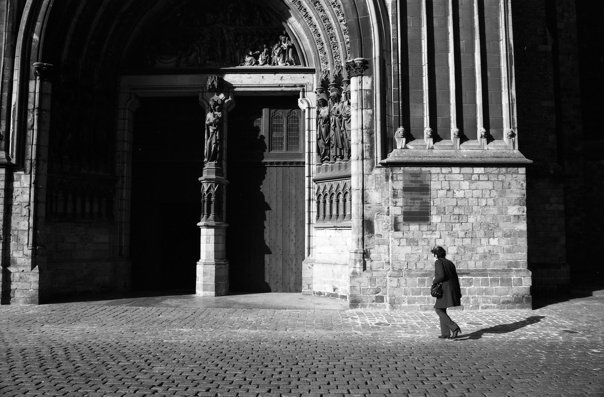Photographe-de-l-ombre-TMAX100-026