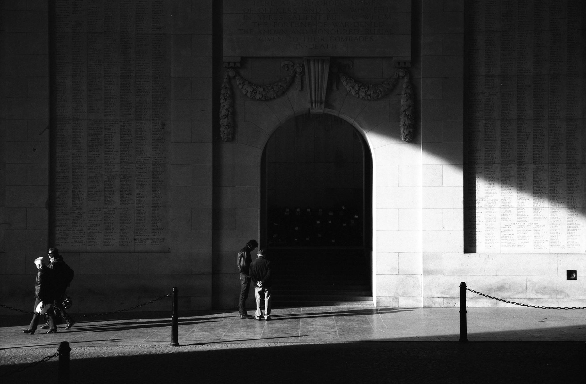 Photographe-de-l-ombre-TMAX100-045